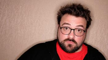 Kevin Smith loses 20 pounds on all-potato diet - Baltimore Sun