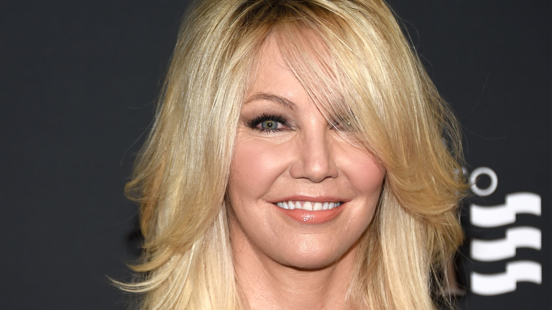 Heather Locklear Arrested Over Domestic Dispute: Details