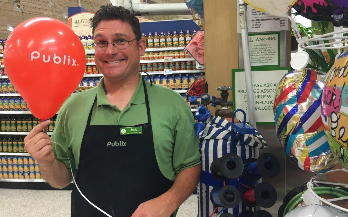 Publix Giving Pay Raise To Workers Boosts Stock Price Orlando Sentinel