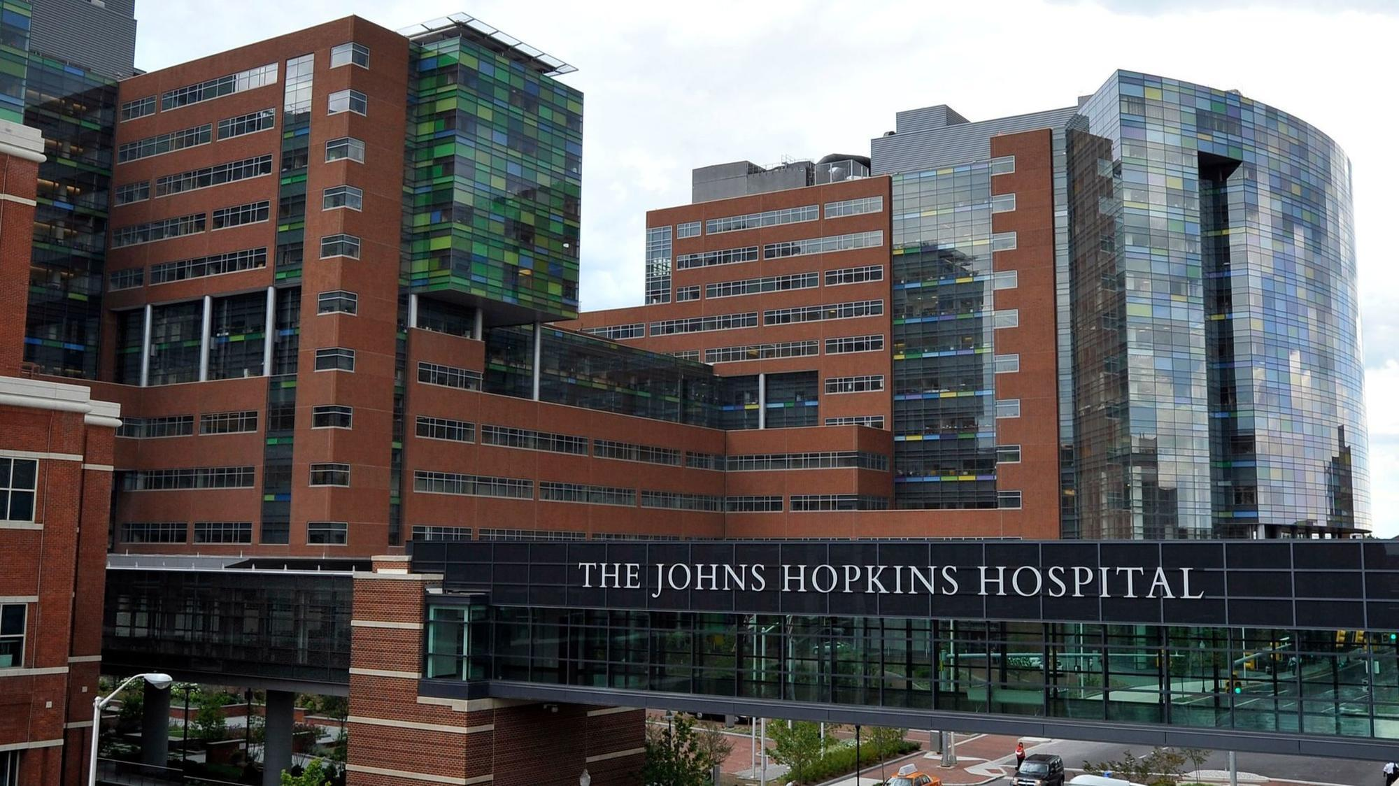 Us hospitals performing sex reassignment surgery