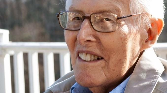 Ocean Pines Md >> Robert J. Neubauer, retired attorney and longtime Howard County resident, dies - Baltimore Sun
