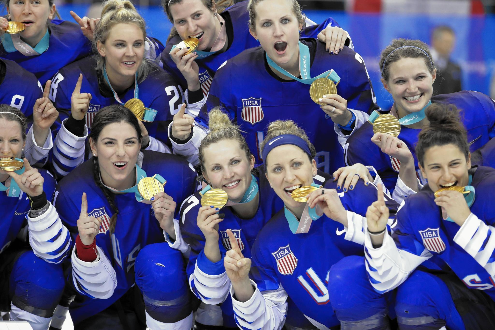 2018 winter olympic athletes from the suburbs chicago tribune. Black Bedroom Furniture Sets. Home Design Ideas