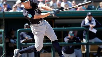 wholesale dealer fbf88 1f09e Under Armour will begin supplying MLB uniforms in 2020 — a ...