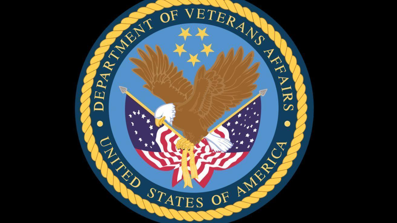 VA health data to transfer easier than DOD's to new system - Daily Press