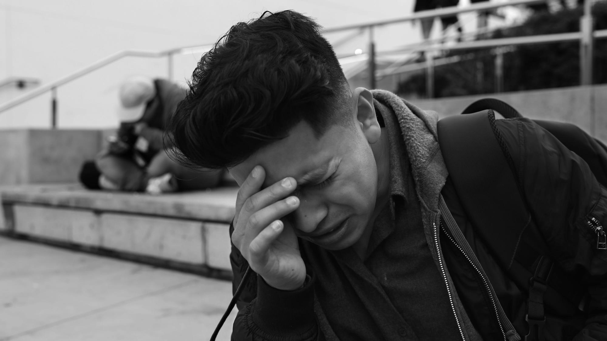 3039034_la-me-uc-homeless-student_MAM
