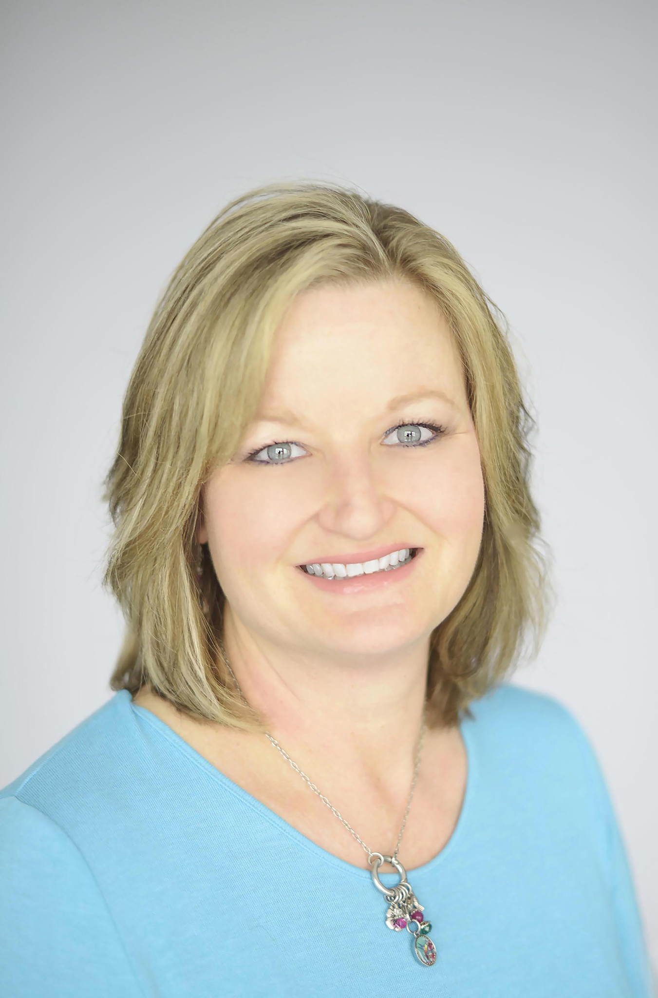 Board Of Certification For Emergency Nursing Announces New Executive