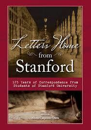 Stanford cover