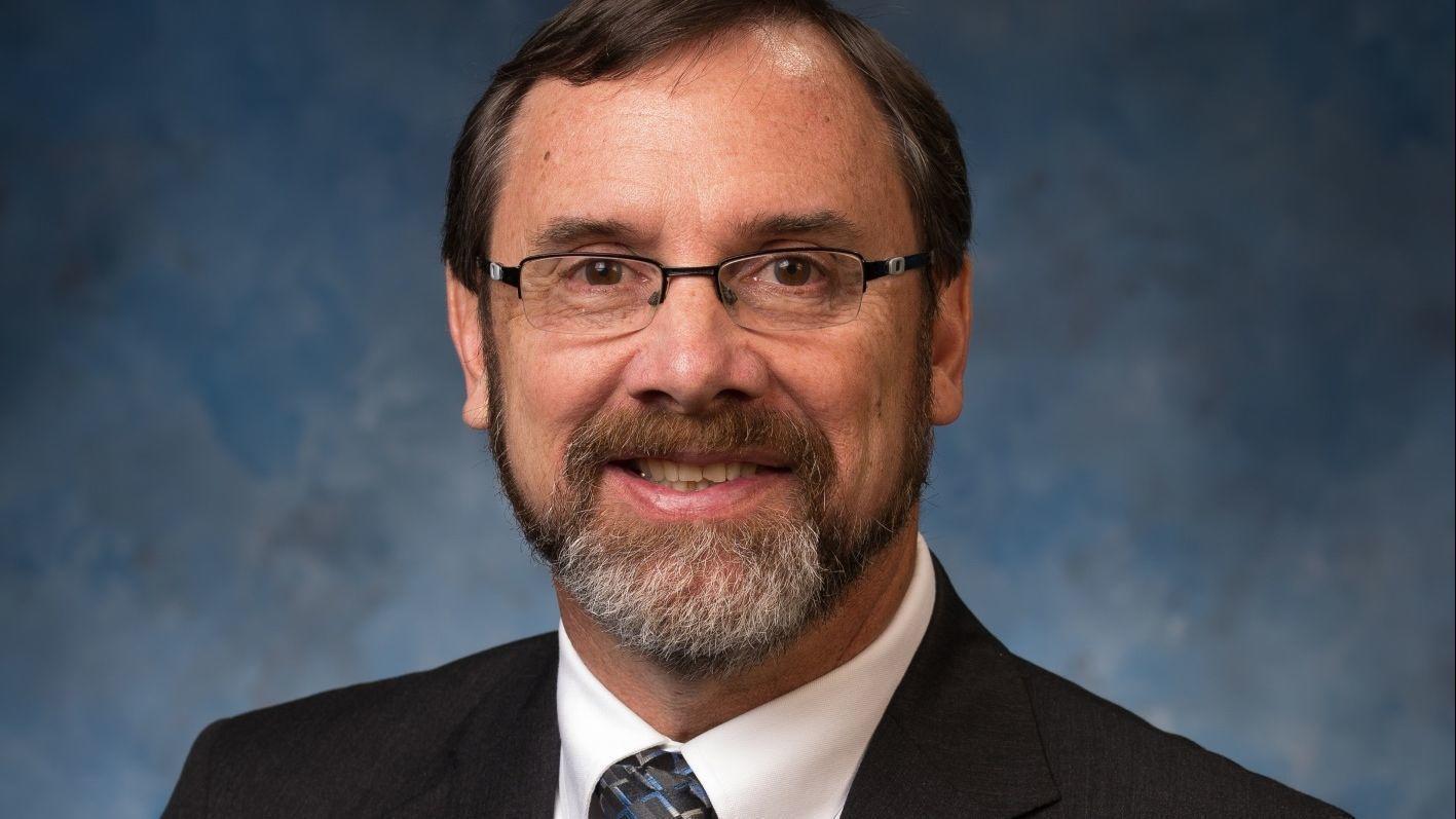 ca519d0093 Goodwill CEO Bill Oakley to retire - Orlando Sentinel