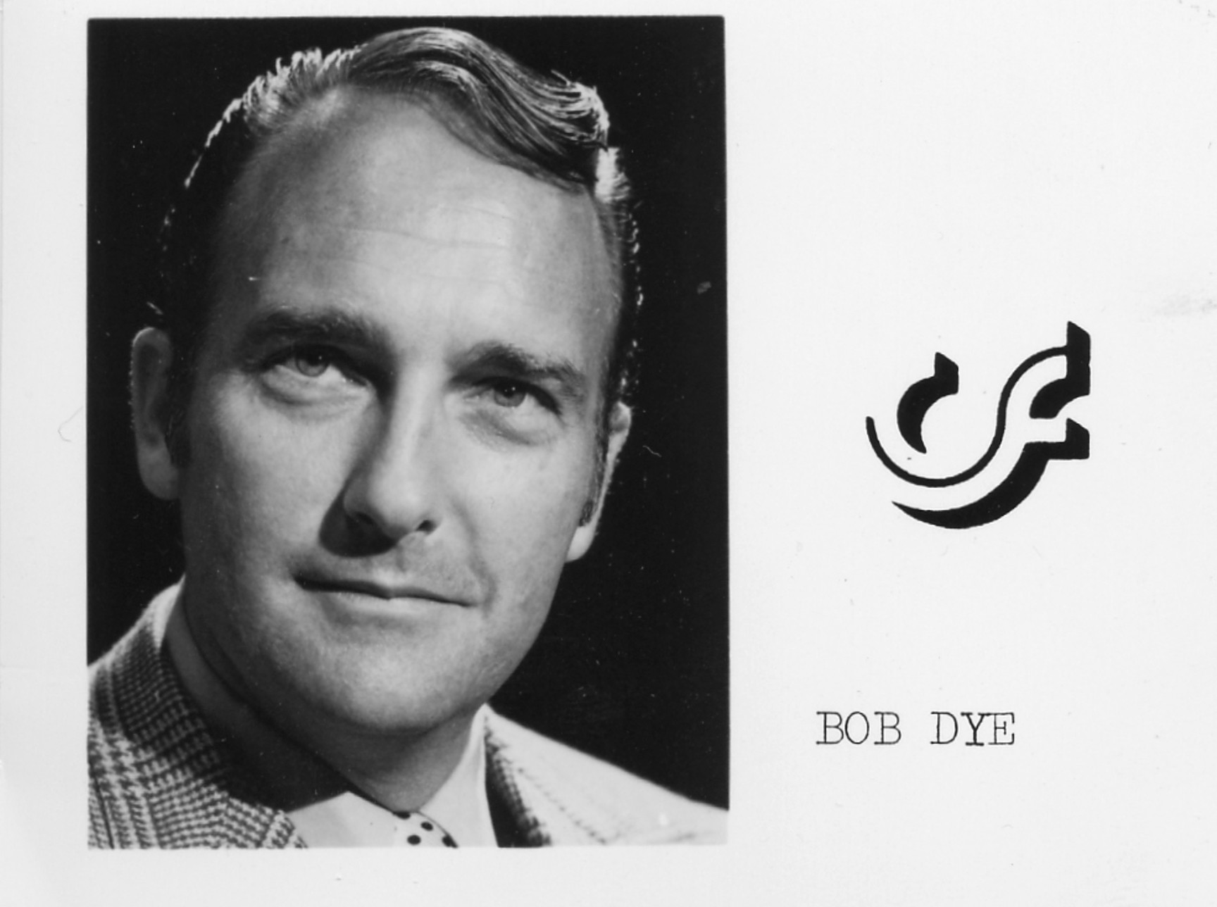 Former Cal State Fullerton's head coach Bob Dye.