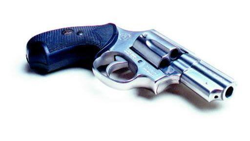 stricter gun control laws pros and cons