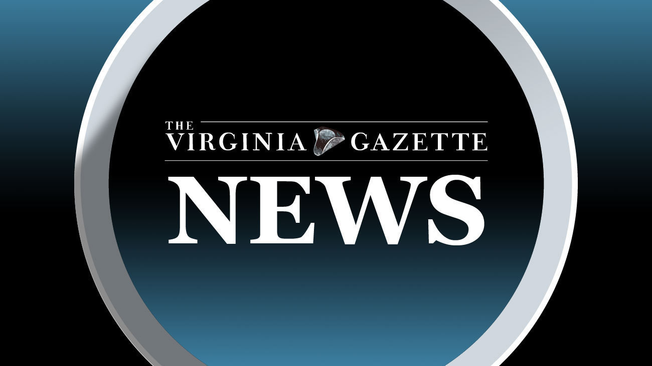 Virginia State Sales Tax >> Sales Tax Bill Outlines Accountability Measures Exceptions The