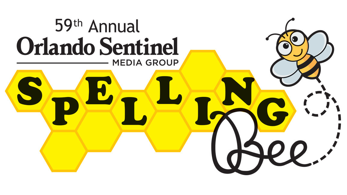 Best Sports Watch >> Live: 2018 Orlando Sentinel spelling bee - Orlando Sentinel