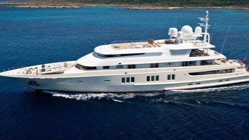 Palm Beach International Boat Show Kicks Off Amid High Demand From Upper End Ers Sun Sentinel