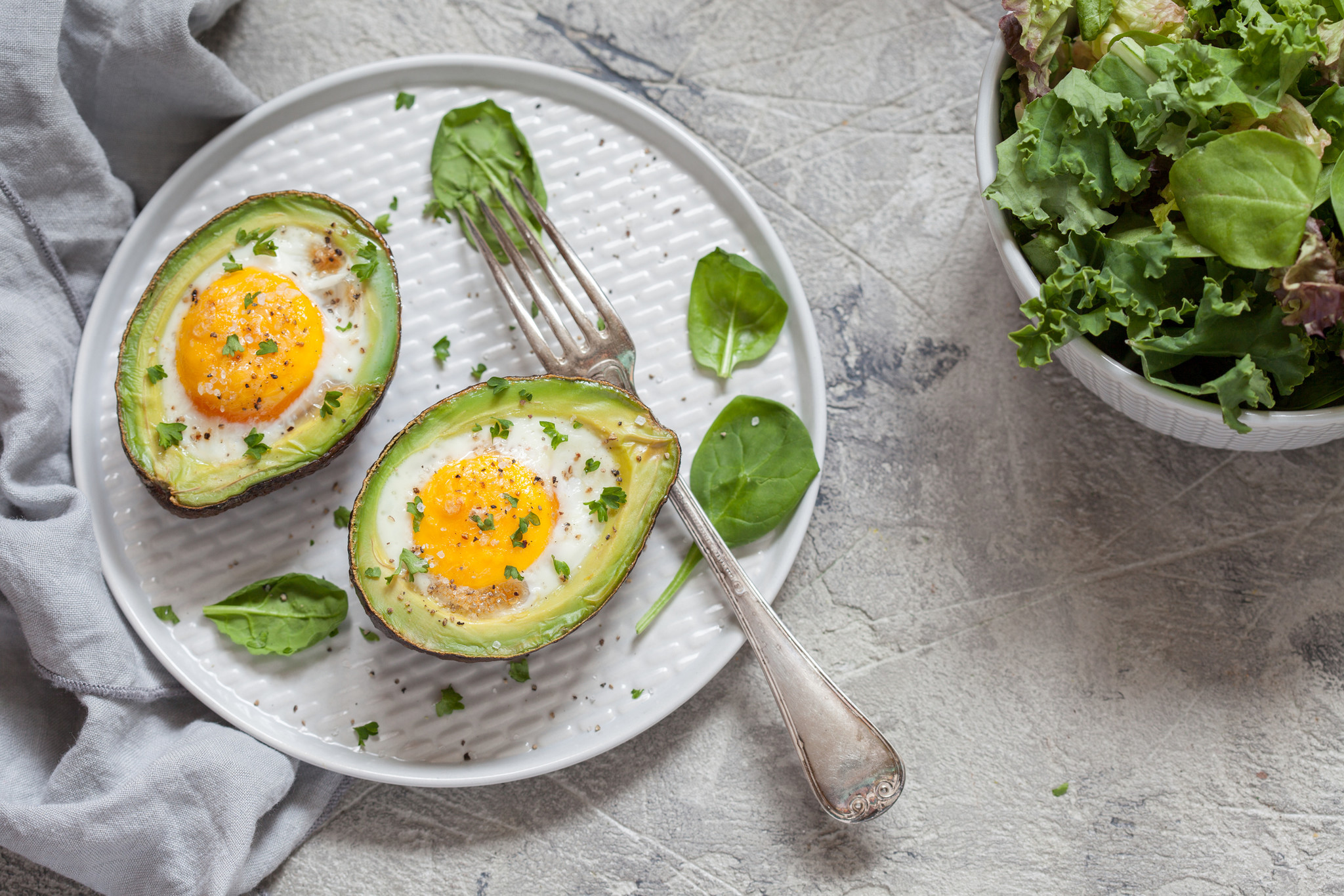 Keto Pure Diet Review – Is the keto diet safe?