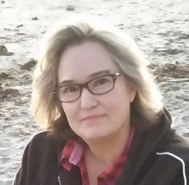 Karen Knapik