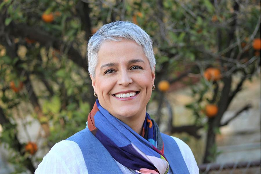 Beatriz Valencia