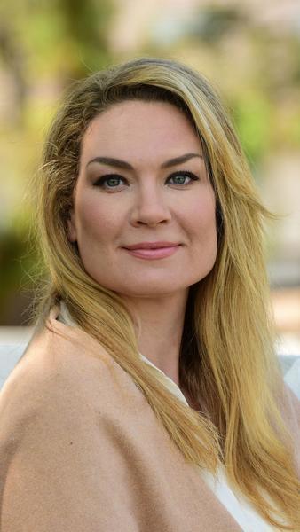 Elise Dufresne
