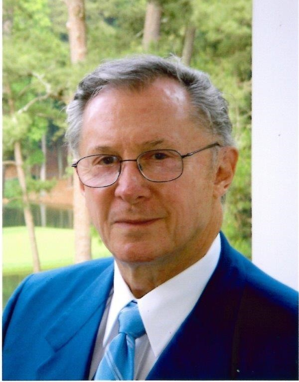 Warner Lusardi