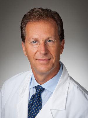 Dr. Scott Eisman