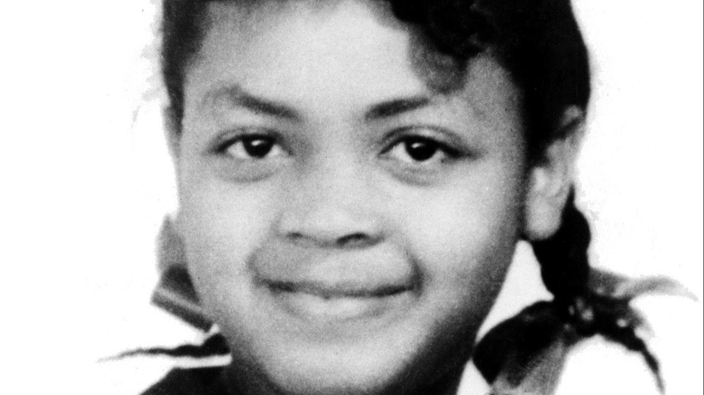 What Is A Class Action Lawsuit >> Linda Brown's courage was matched by other children ...