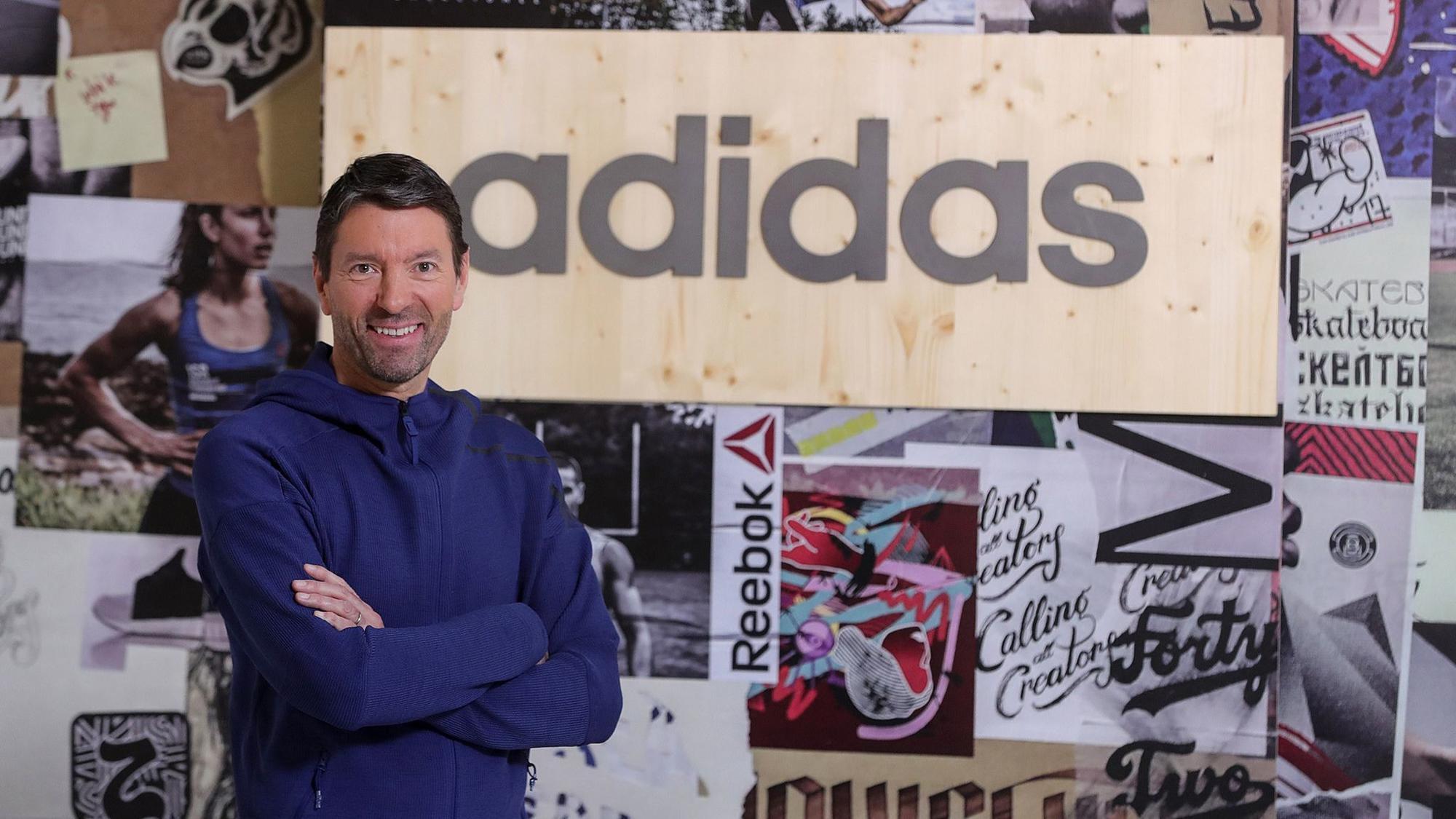 dda38a730dd0 Adidas has gotten a Boost - Chicago Tribune