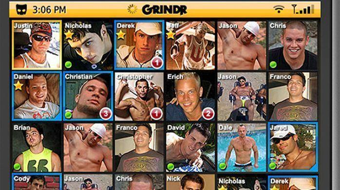 Chicago Member HIV Positive Personals POS Date