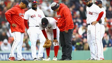 af2e8f7ea Red Sox hope for Xander Bogaerts quick return is not only scenario