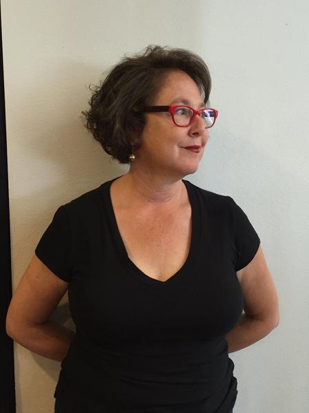 Ellyn Moscowitz