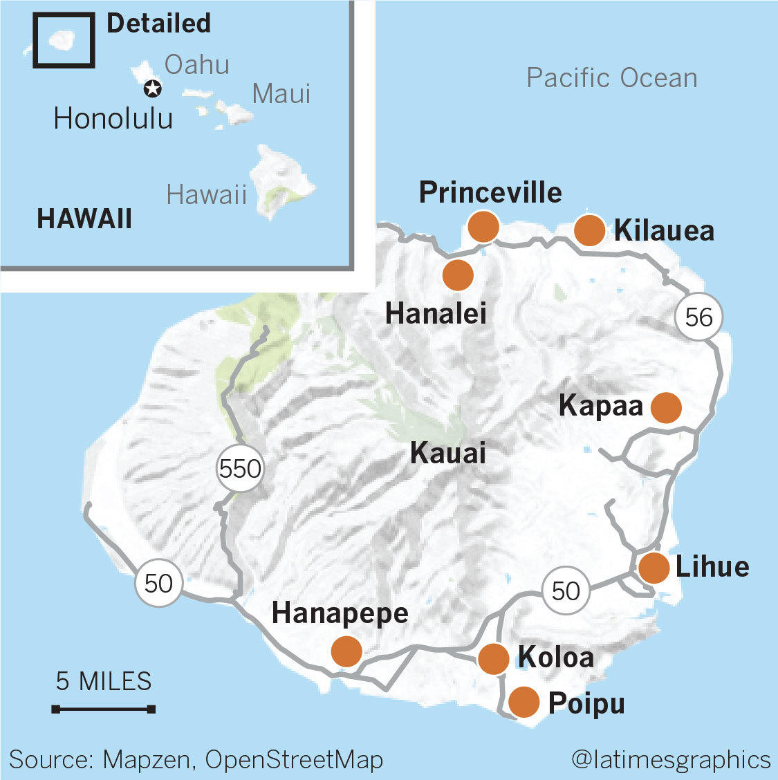 On Kauai Where To Eat For Cheap 20 Places To Chow Down For