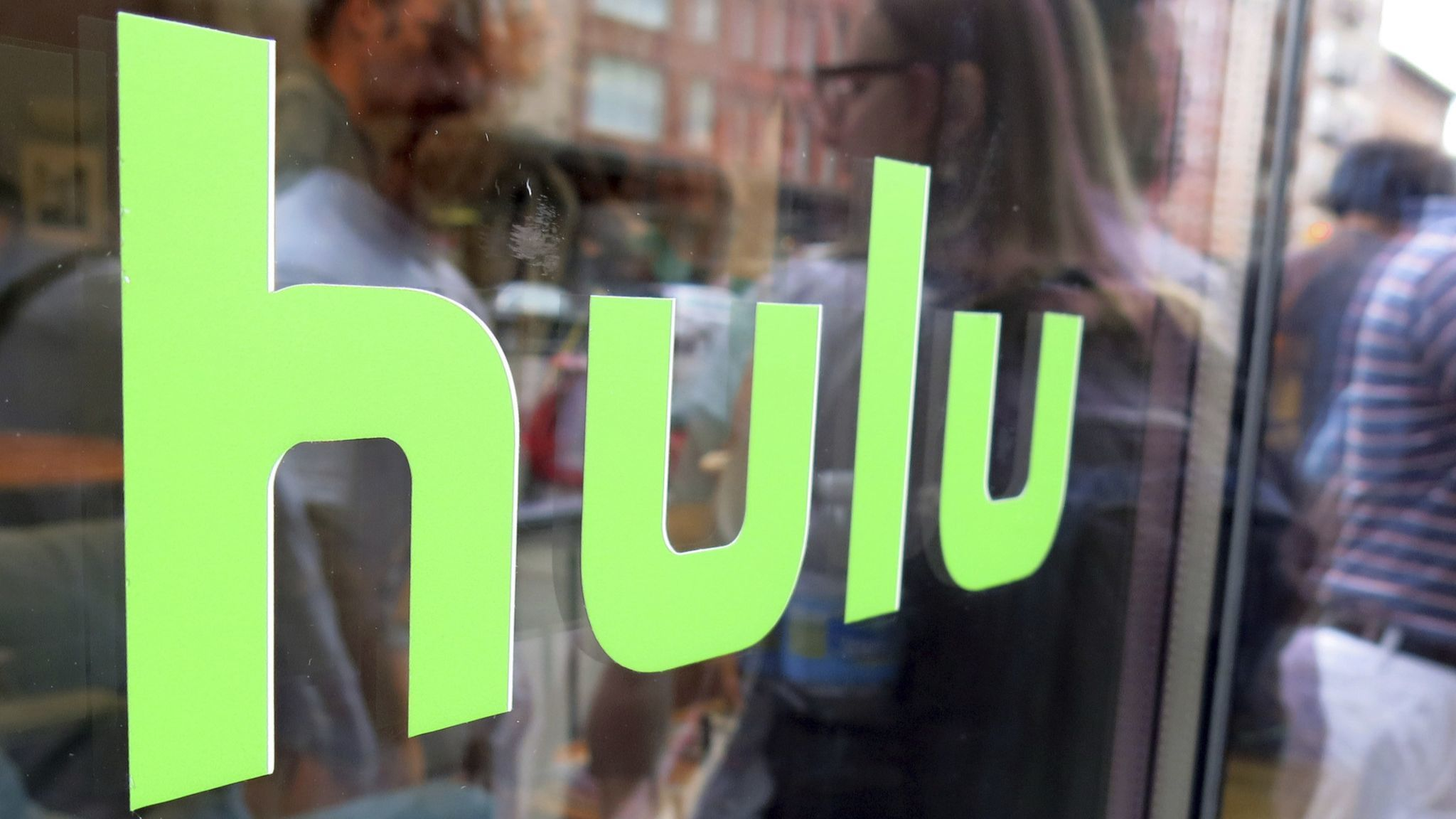 do you get hulu with spotify premium