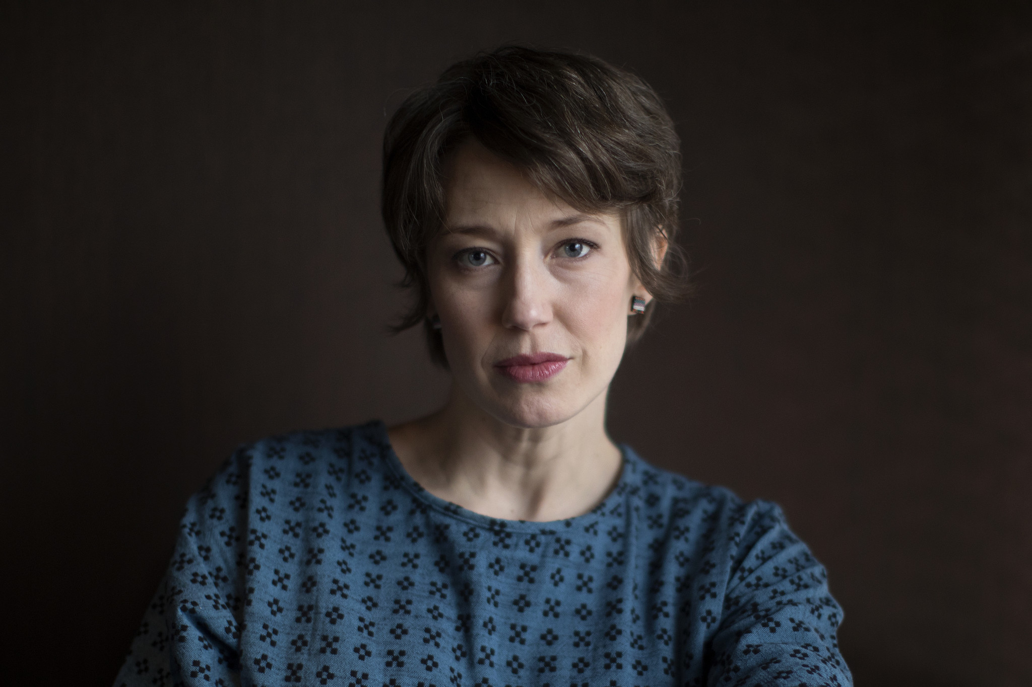 Fotos Carrie Coon nude (25 photo), Ass, Leaked, Twitter, swimsuit 2018