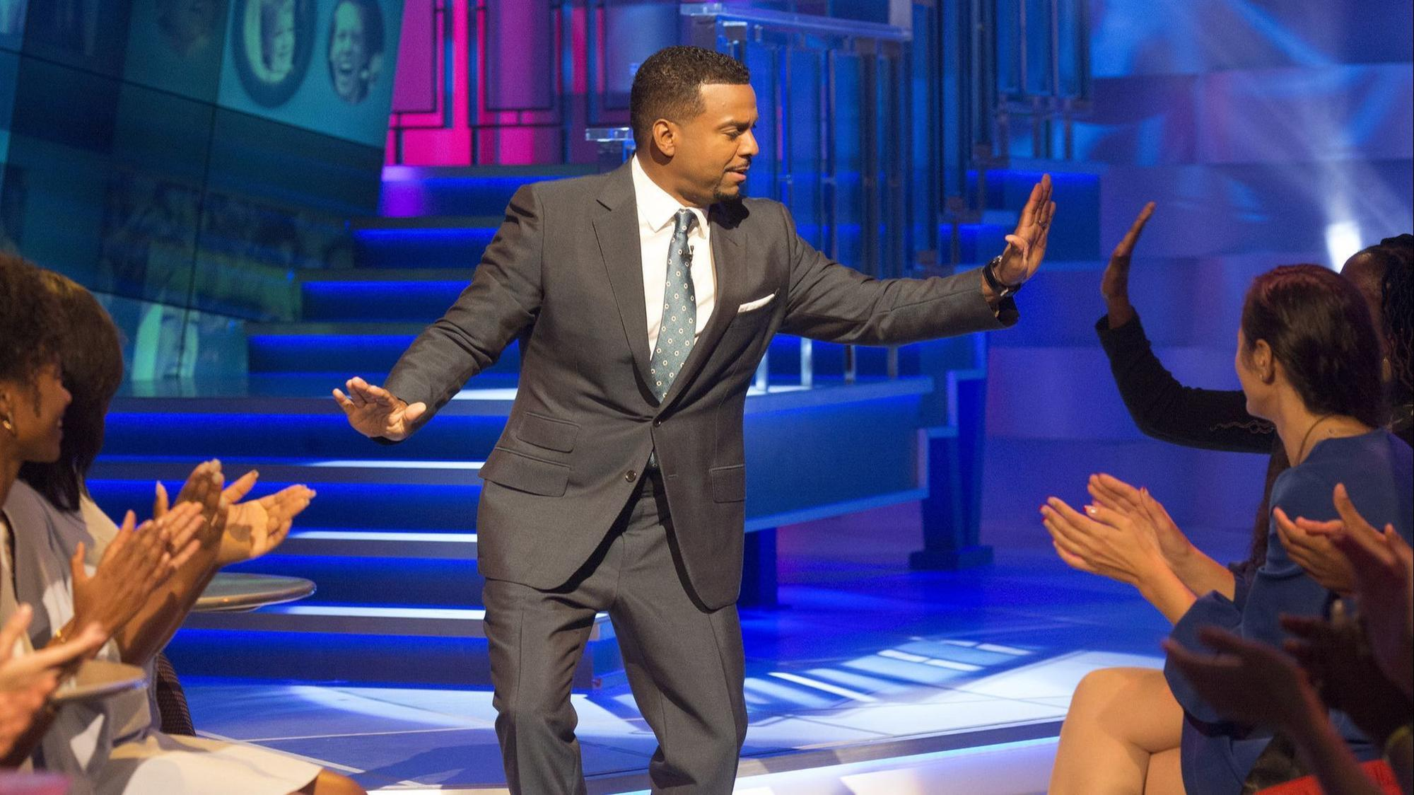 Central Florida Lincoln >> 'Funniest Videos': 2 Central Florida families compete for ...