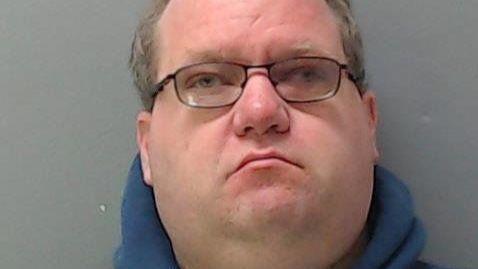 Sex offenders registry pa megans