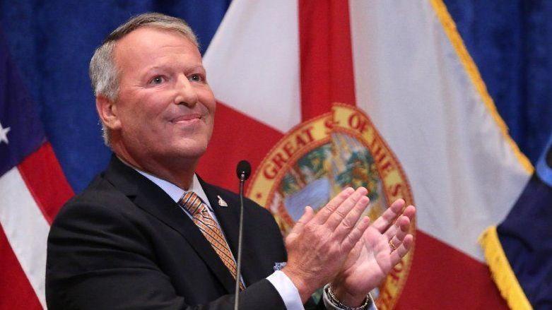 Orlando votes to join gun lawsuit as Orange County still ...