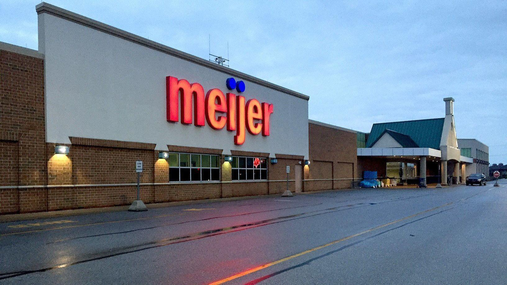 meijer - photo #11