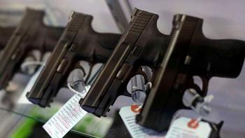 Planning to carry a gun across state lines? Do your research
