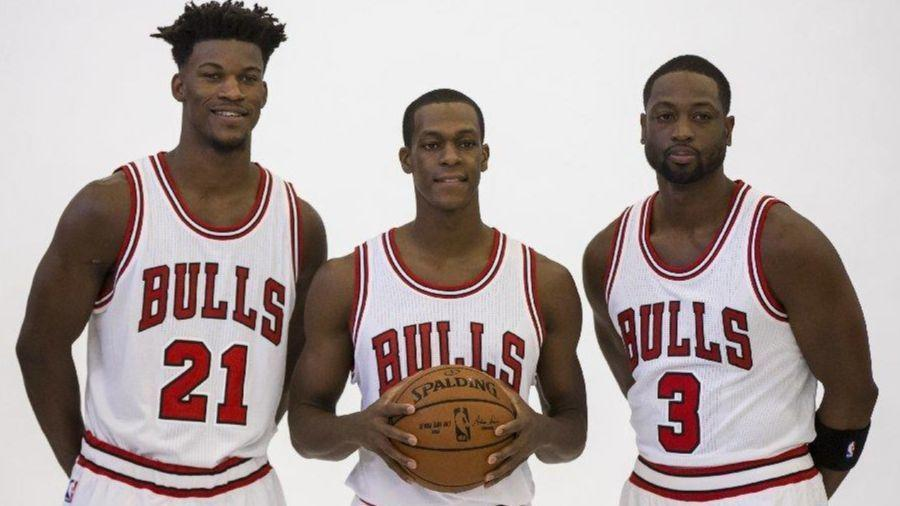 076182c4b From Jimmy Butler to Dwyane Wade