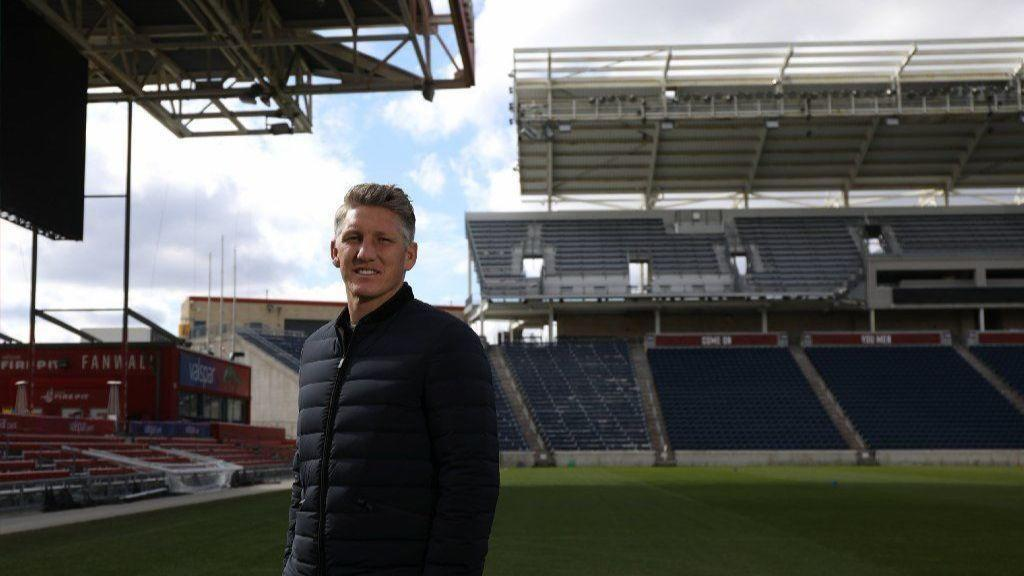 toyota park to be renamed seatgeek stadium after 2018 fire
