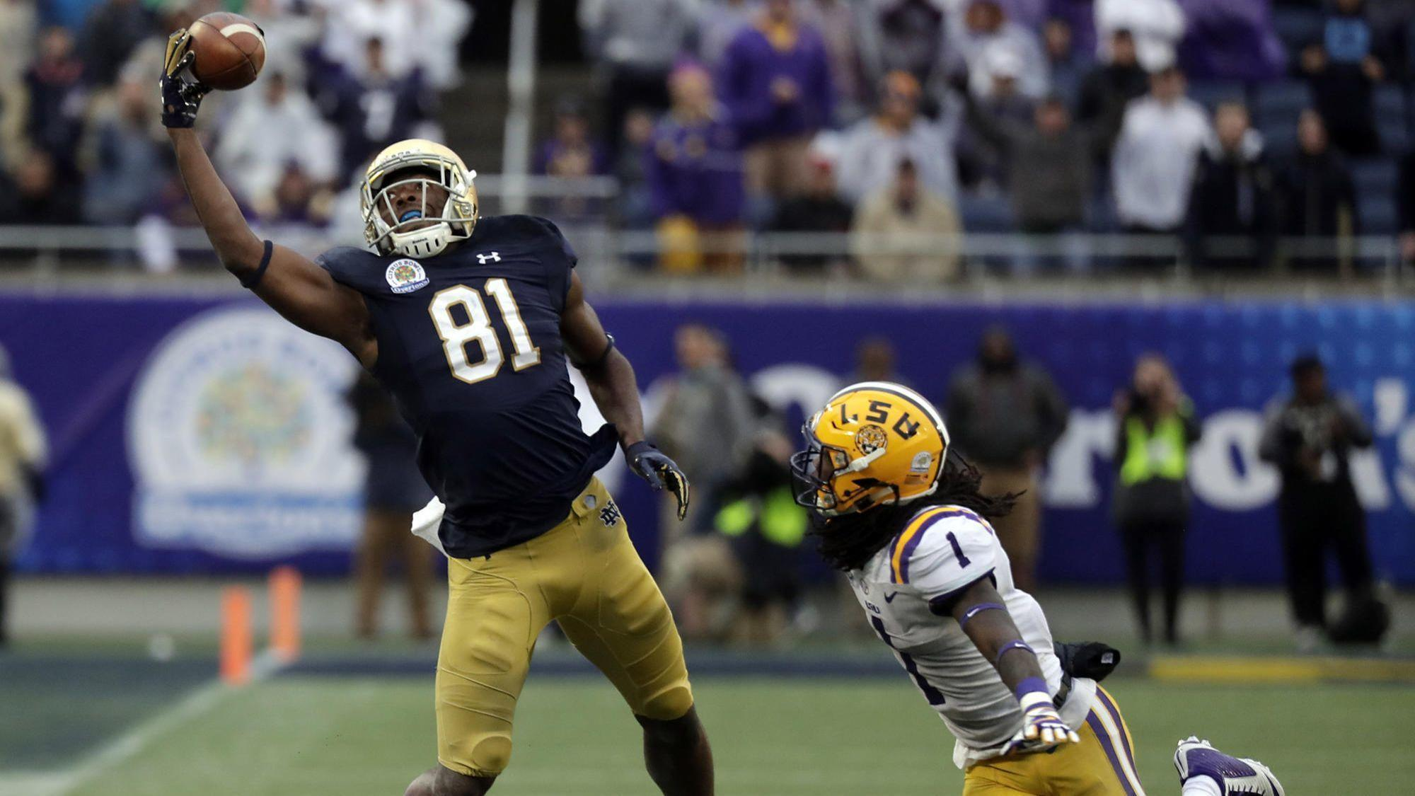 notre dame s miles boykin wants to be known for more than one catch