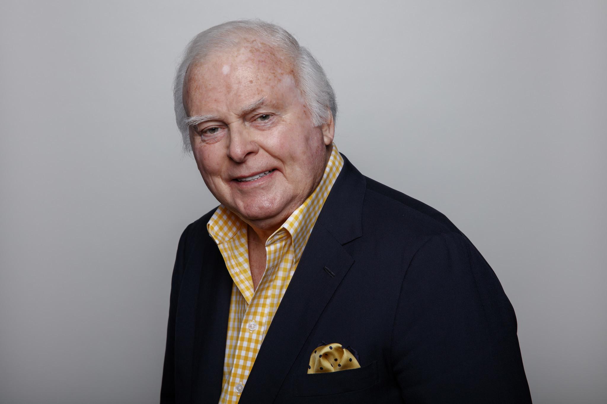 Stuart Woods, author of,