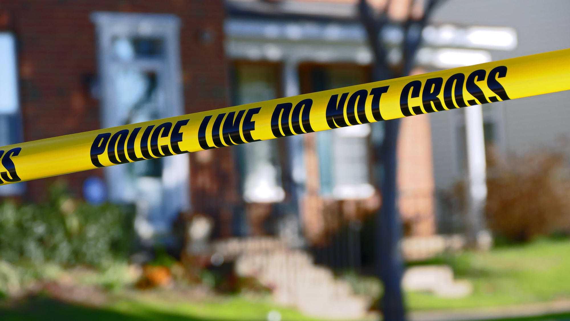 Violent April breaks brief peace in Baltimore, with 29 killings in past three weeks