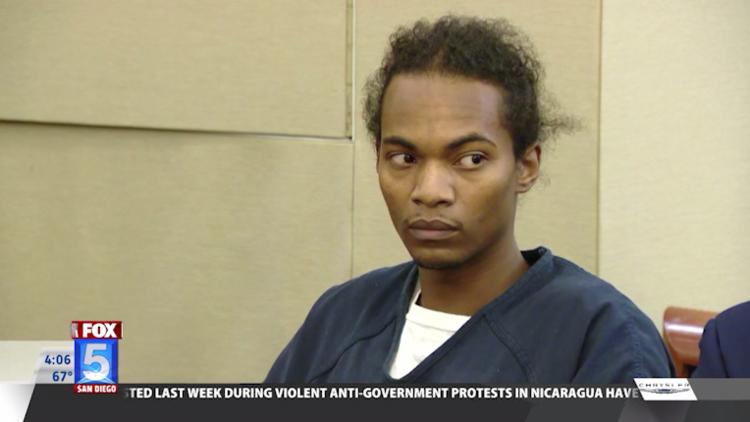 Driver gets 6 years prison for marijuana DUI fatal crash