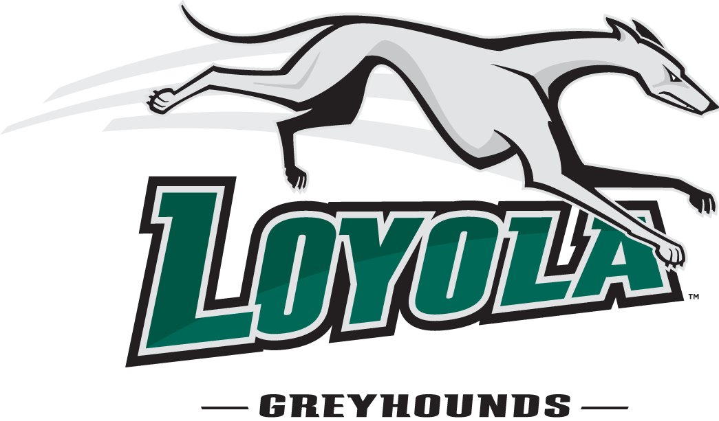 Digest (April 25): Loyola Maryland surges to women's lacrosse