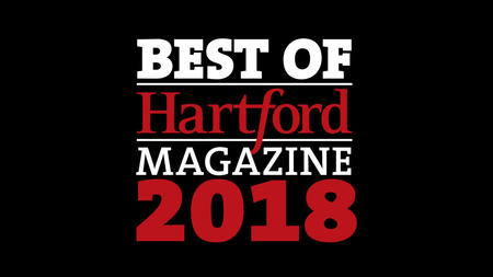 3a1b2748439 Best Of Hartford Magazine 2018 Winners - Hartford Courant