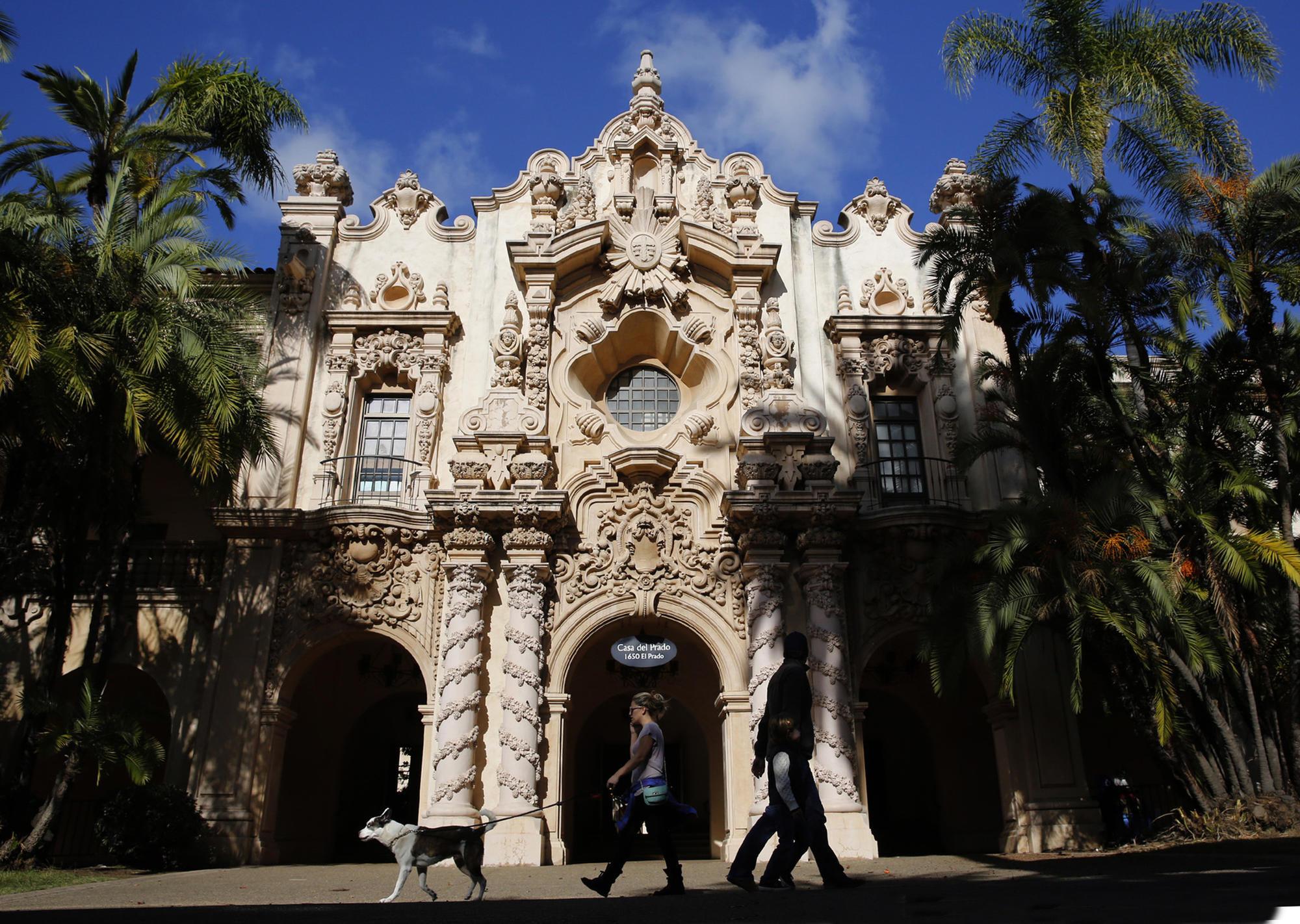 Architecture Spotlight Spanish Colonial Revival Evokes L