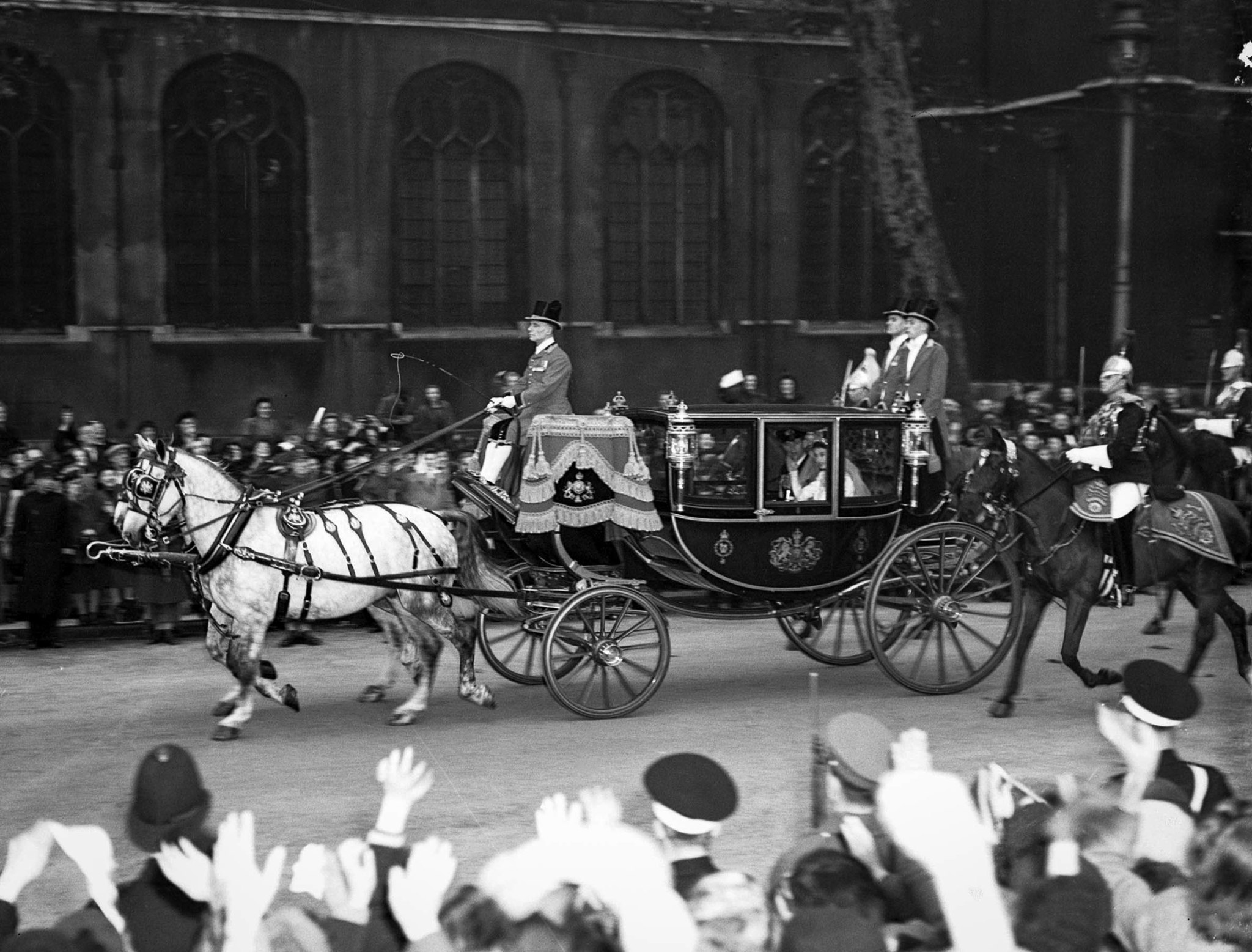 Princess Elizabeth, Duke of Edinburgh