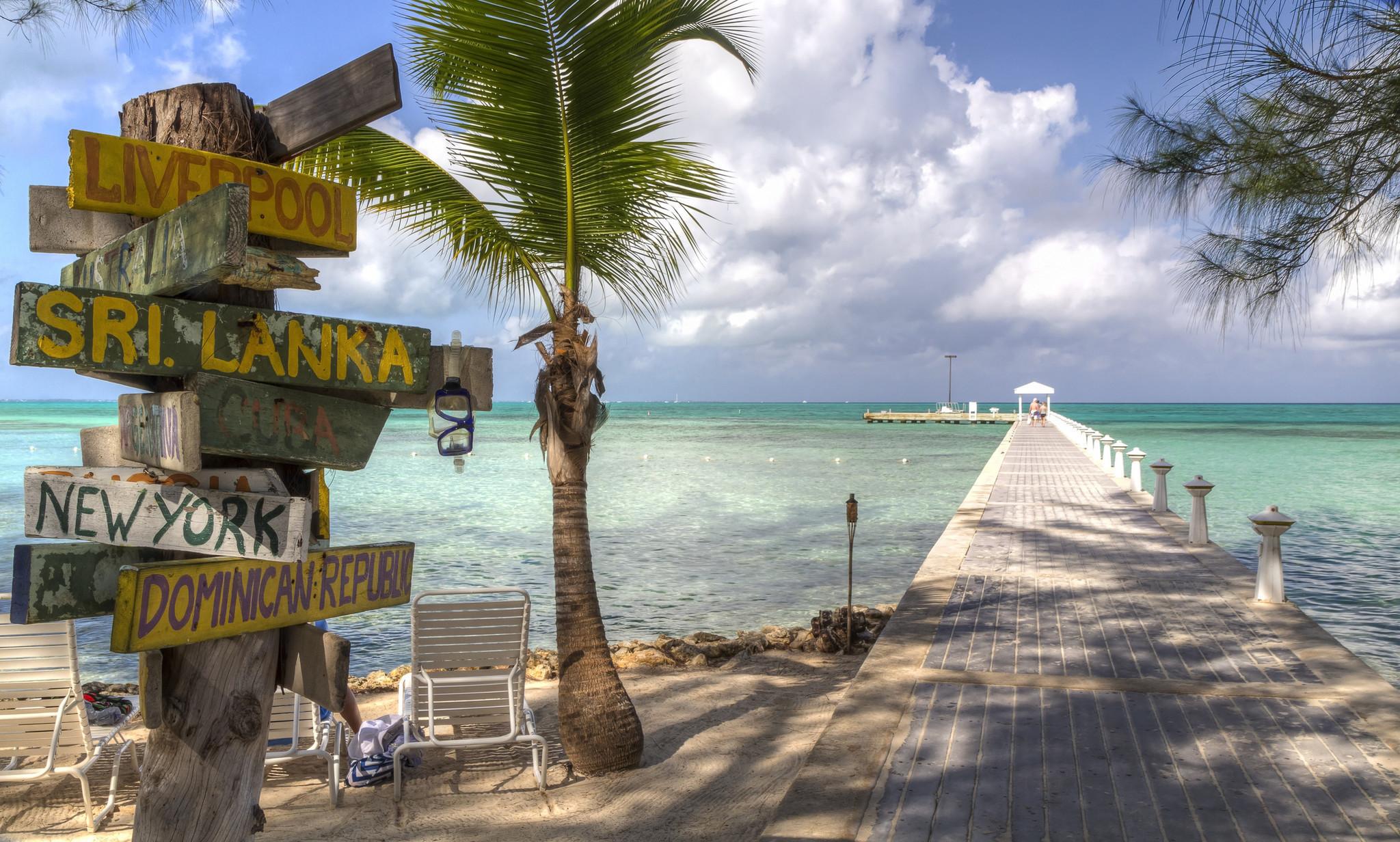 Aaa Travel Agency Orlando Florida