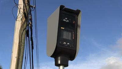 Red-light cameras are officially legal — do you think they promote public safety or just generate cash for cities?