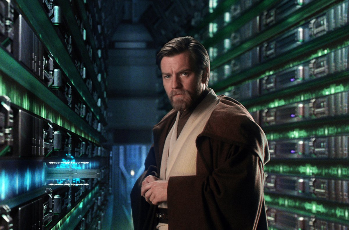 Disney presses pause on long-awaited Obi-Wan Kenobi series