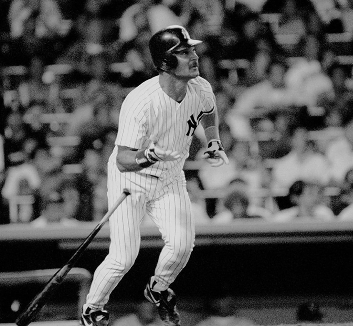 Fellow ex-Yankees captains Don Mattingly, Thurman Munson could be headed to Hall of Fame